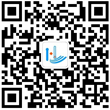 扫一扫进入湖南恒冷设备有限公司微网站案例