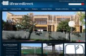 ifencedirect_���� ���繫˾ ����վ�� �۸� ΢��վ ΢��