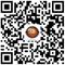 欢迎下载鼎誉移动互联网客户端apk