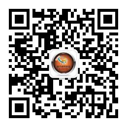 扫一扫查看鼎誉网络微网站